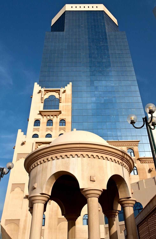 Barzan-Tower-02a