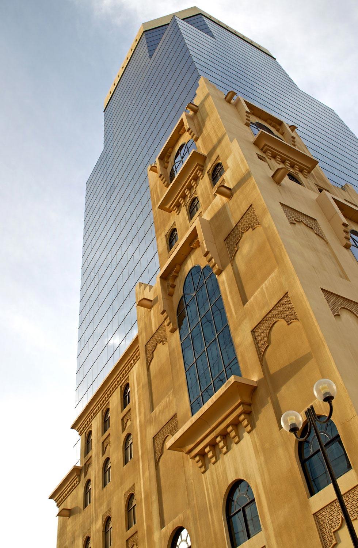 Barzan-Tower-03a