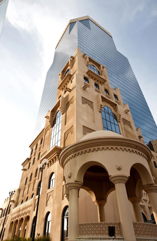 Barzan-Tower-05a