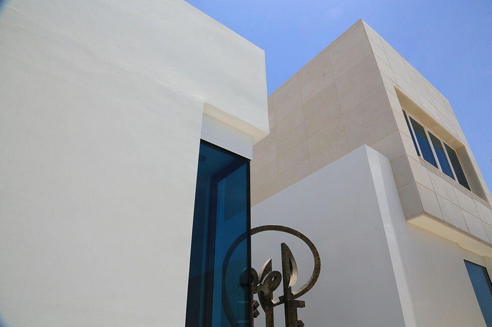 Pearl-Private-Villa-02a