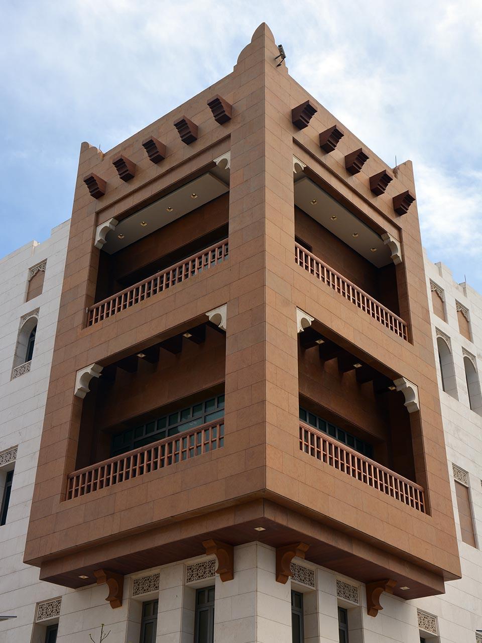 Qatar-Embassy-Lebanon-02a