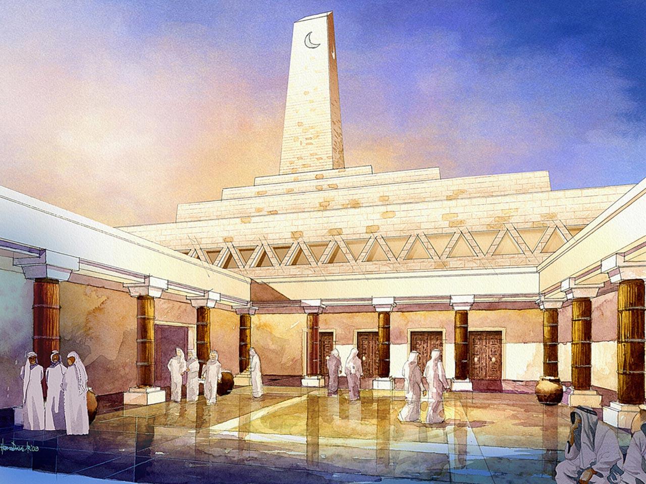 Jumaa-Mosque-01