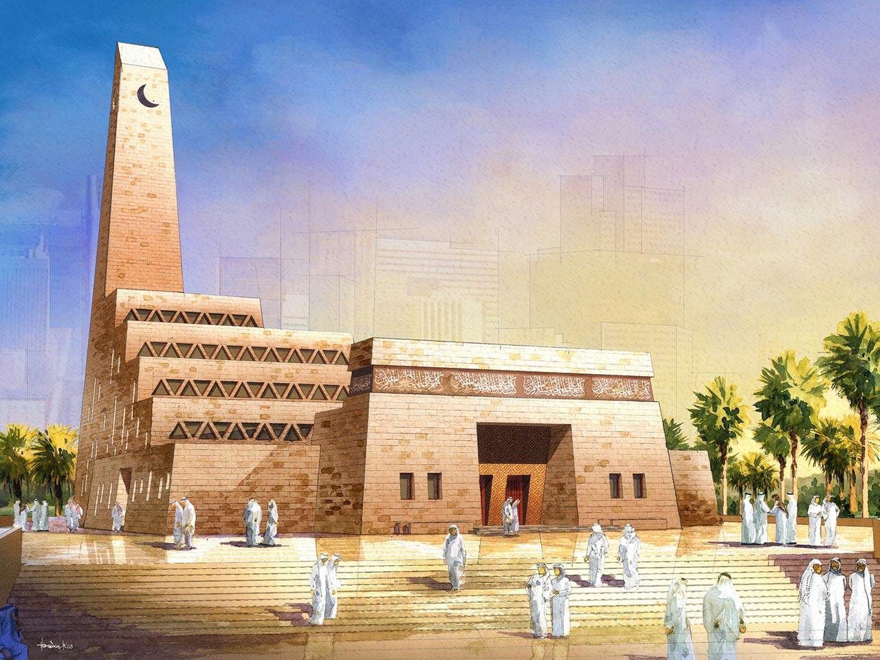 Jumaa-Mosque-02