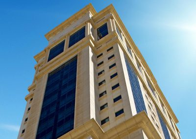 Othman Tower