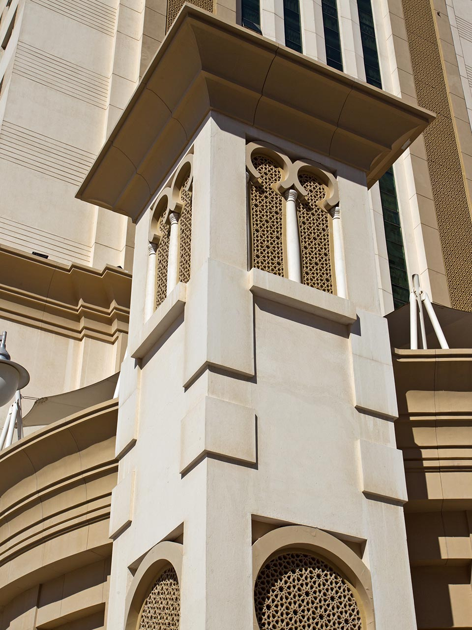 Rabban-Tower-05a