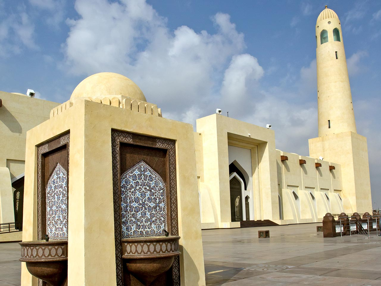 State-Mosque-04a