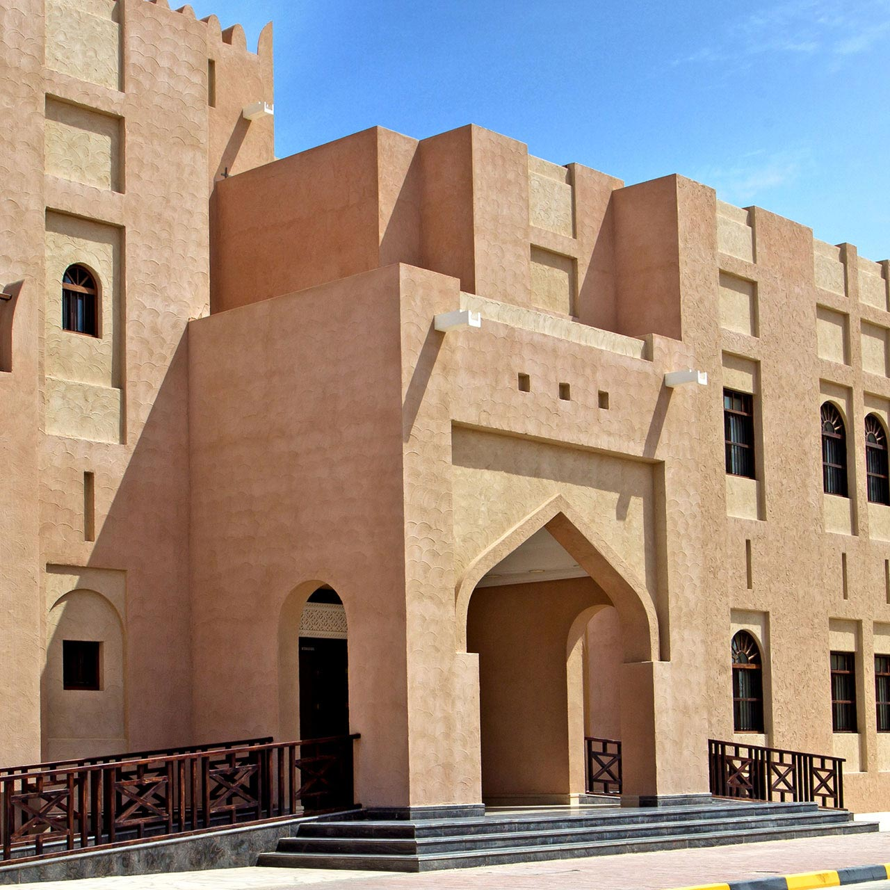 Al-Dhayaan-02a