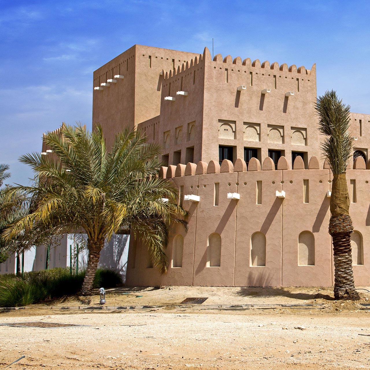 Al-Dhayaan-03a