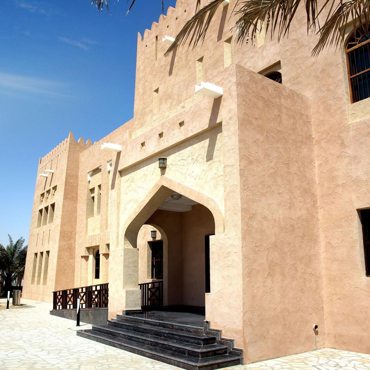 Al-Dhayaan-04a