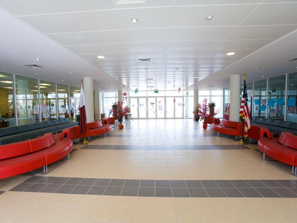 American-School-Doha-02