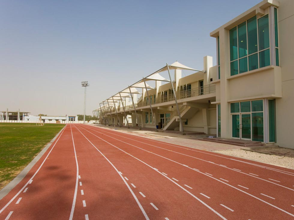 American-School-Doha-04