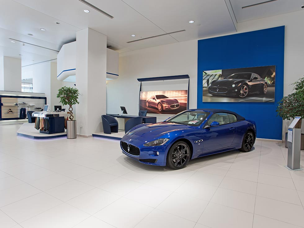 Ferrari-Maserati-03