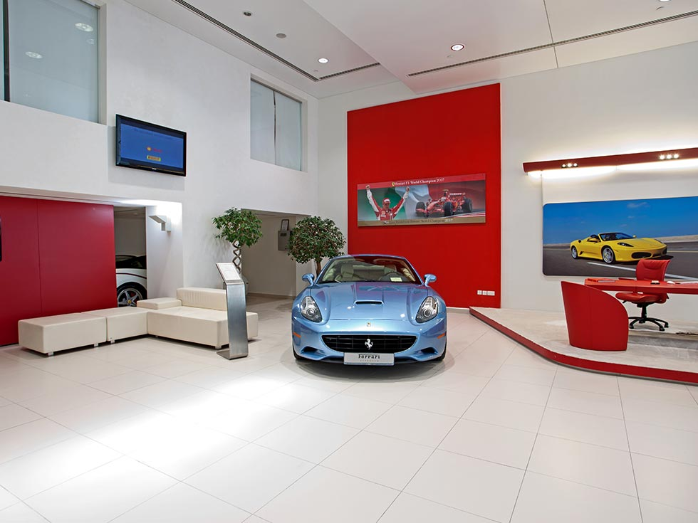 Ferrari-Maserati-04