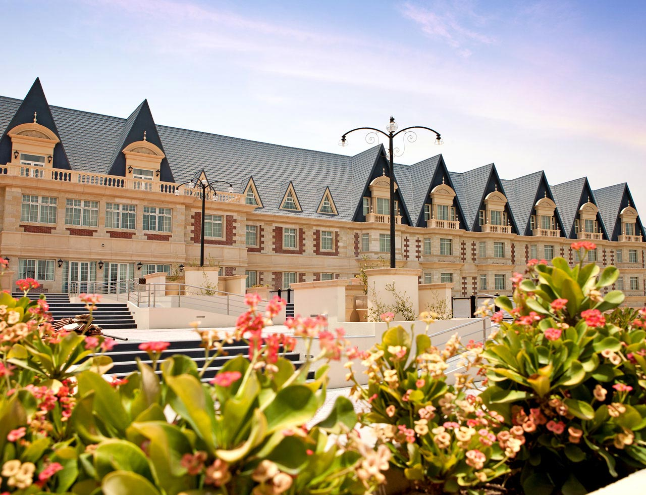 Grand-Heritage-Hotel-01a