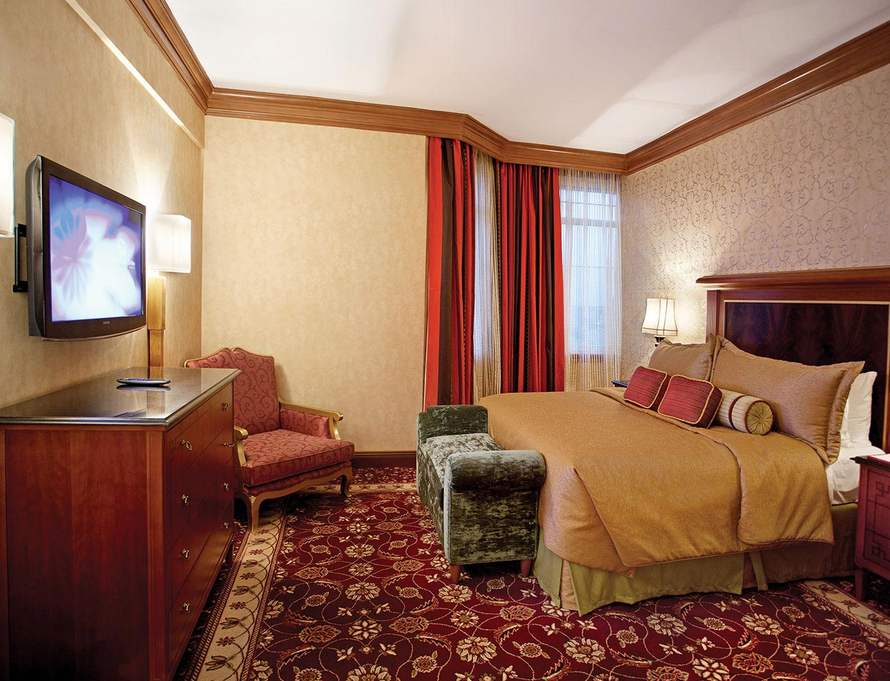 Grand-Heritage-Hotel-04a