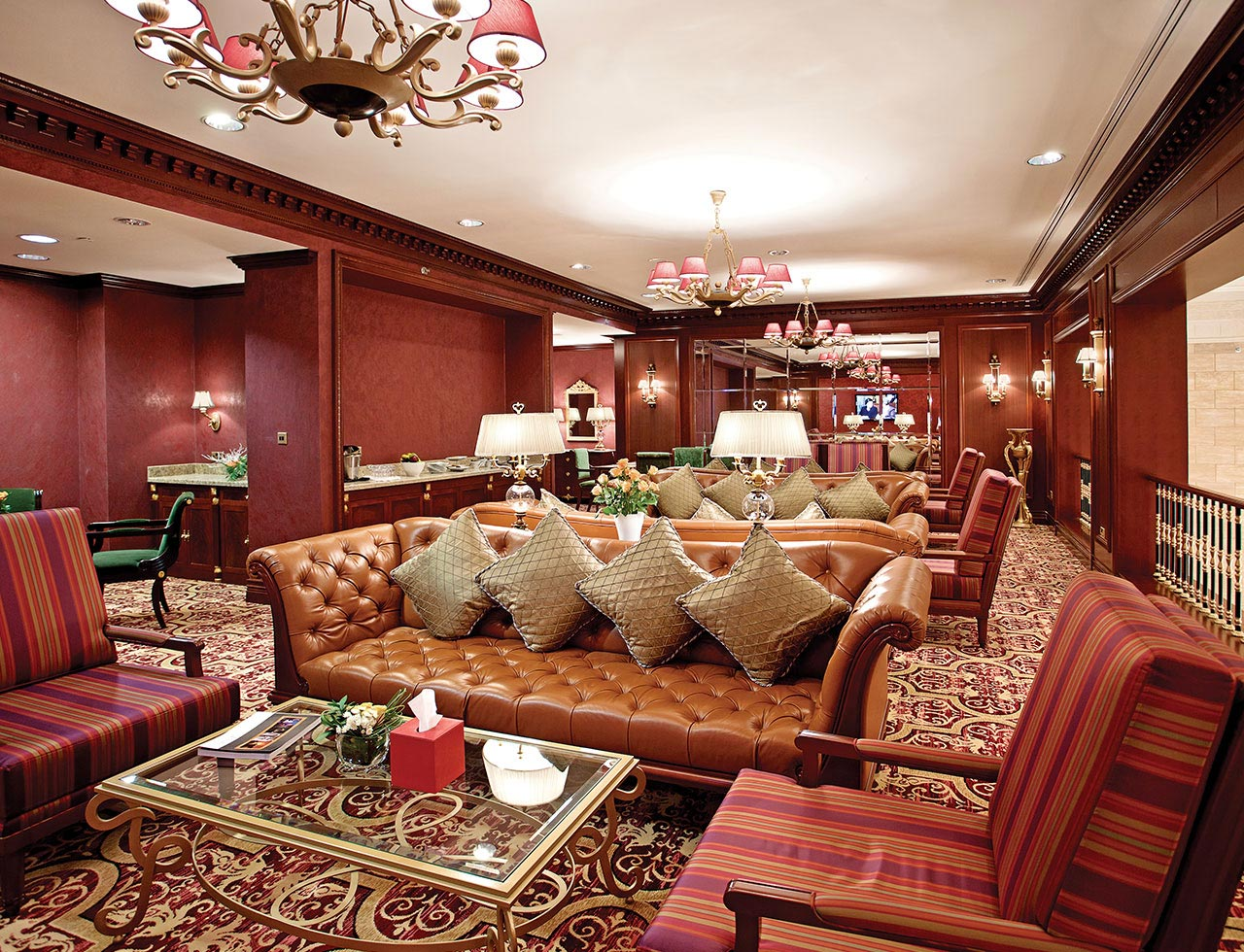Grand-Heritage-Hotel-05a