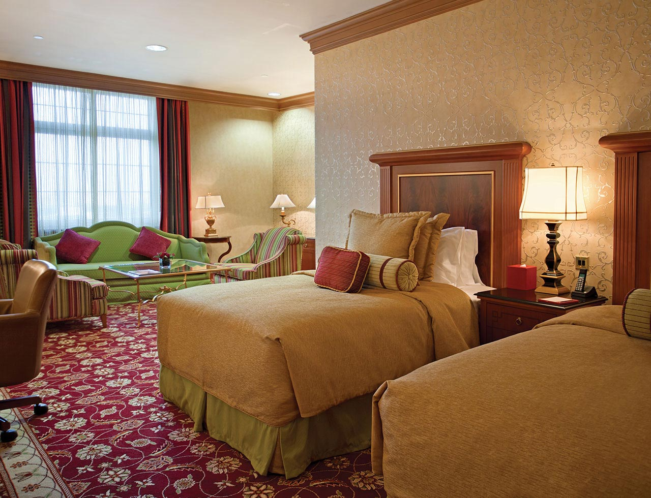 Grand-Heritage-Hotel-07a