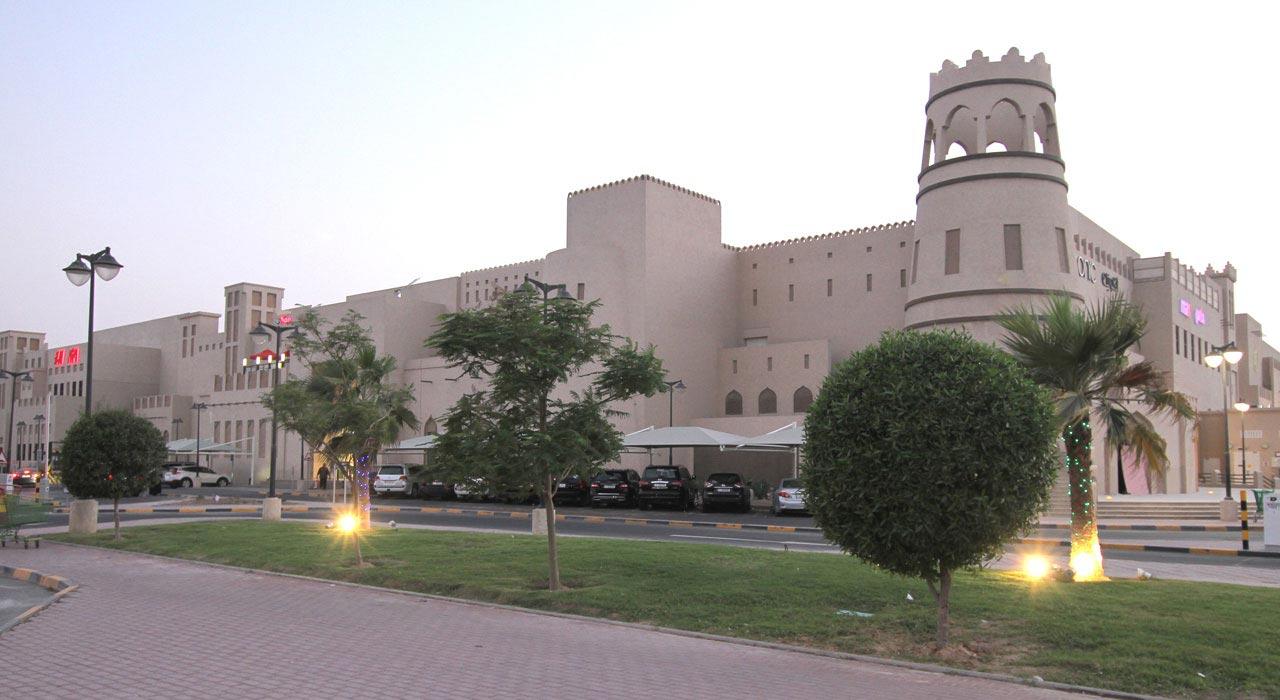 Gulf-Mall-02a