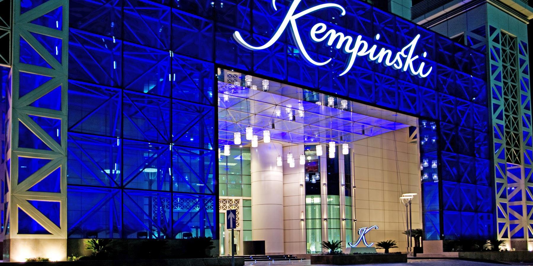 Kempinski-Res-02a