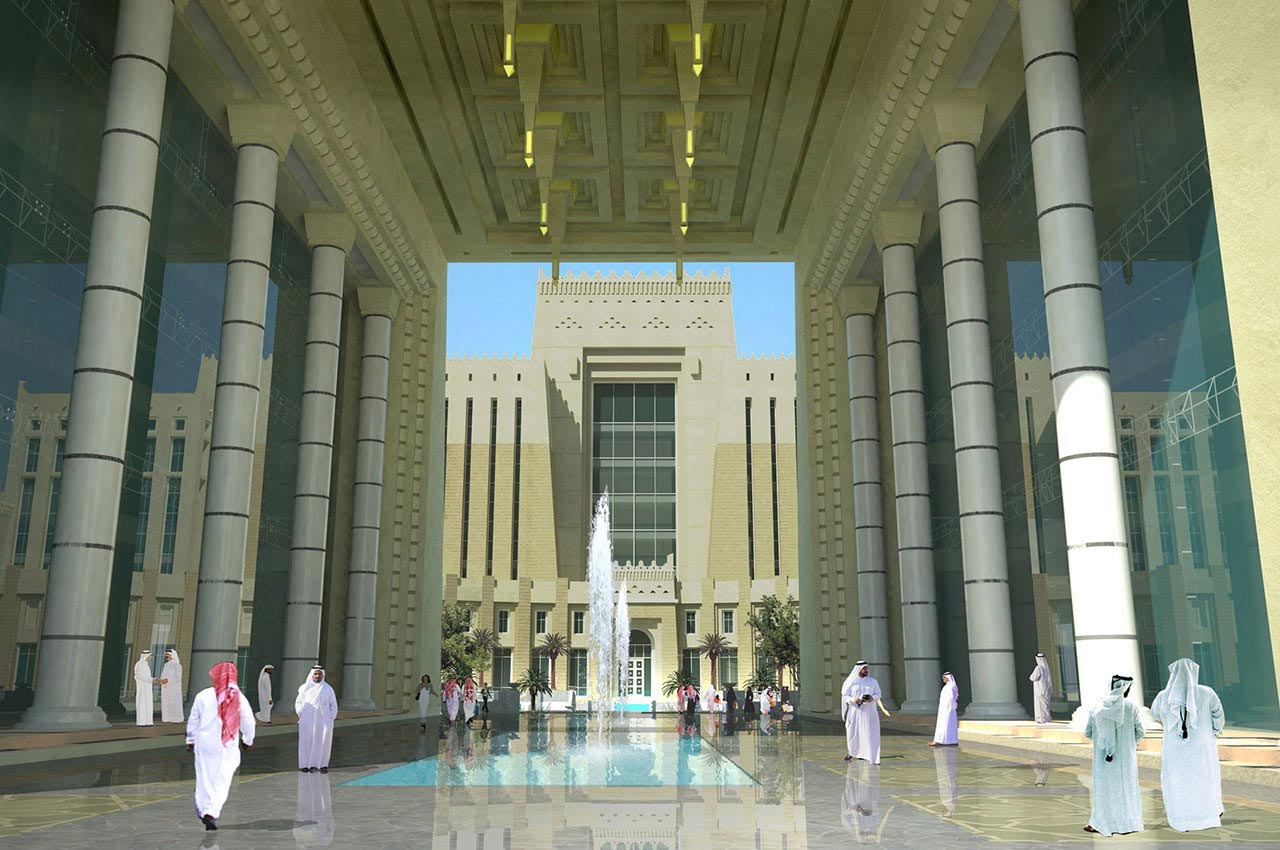 Ministry-of-Interior-04a