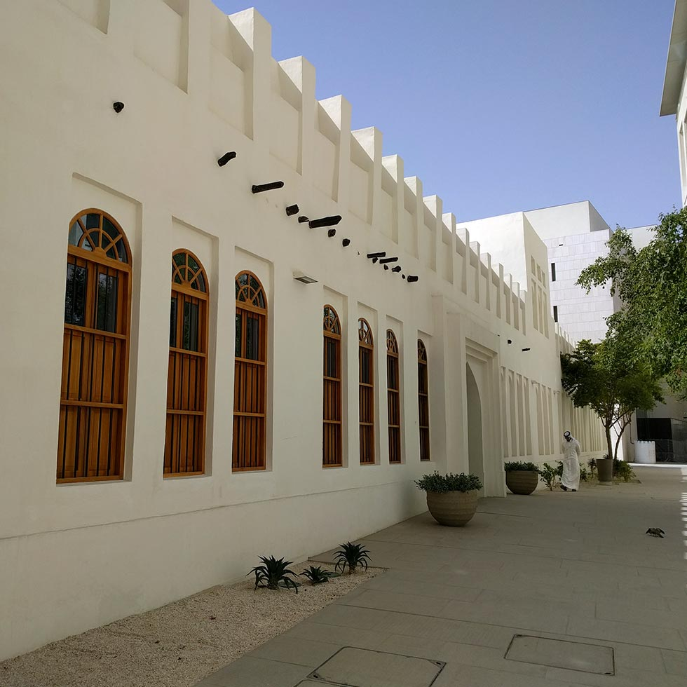 Msheireb-Heritage-Quarters-01