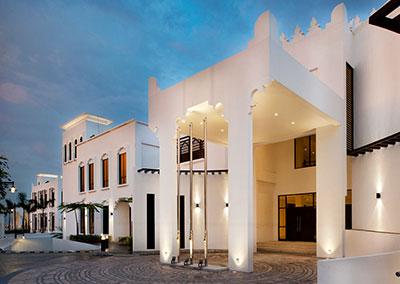 Embassy of Qatar in Malaysia