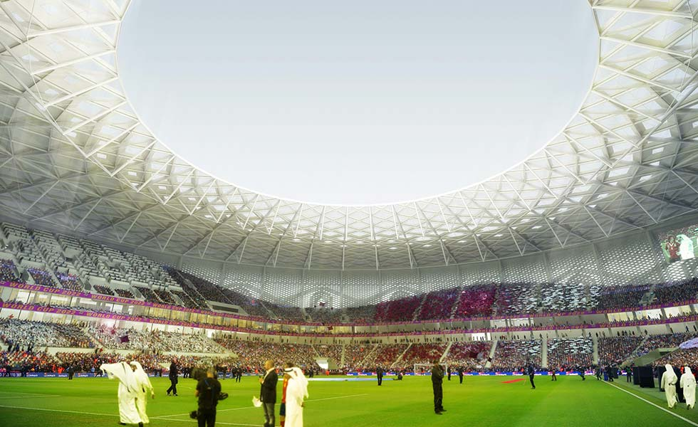 Al-Thumama-Stadium-5