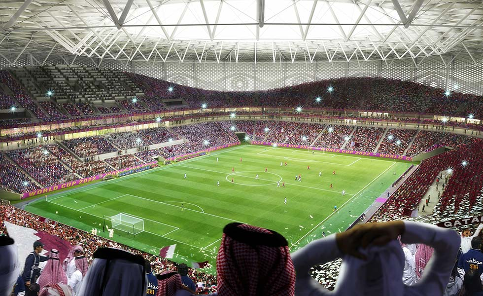 Al-Thumama-Stadium-6