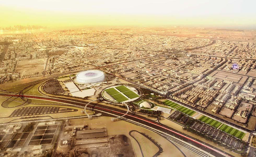Al-Thumama-Stadium3a