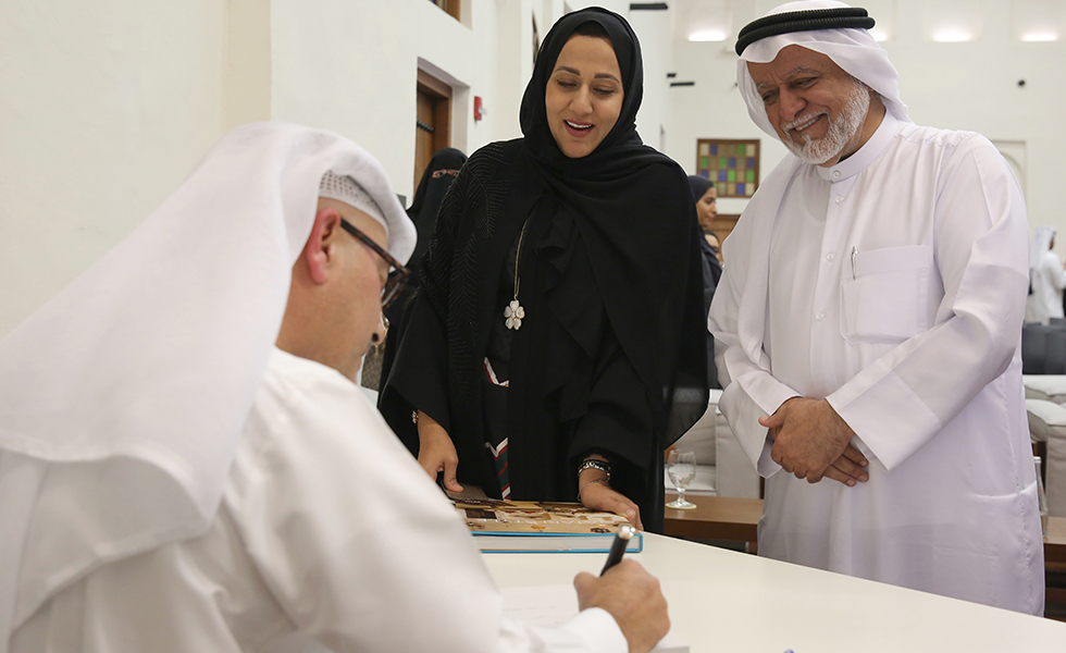 Qatari Style (28)
