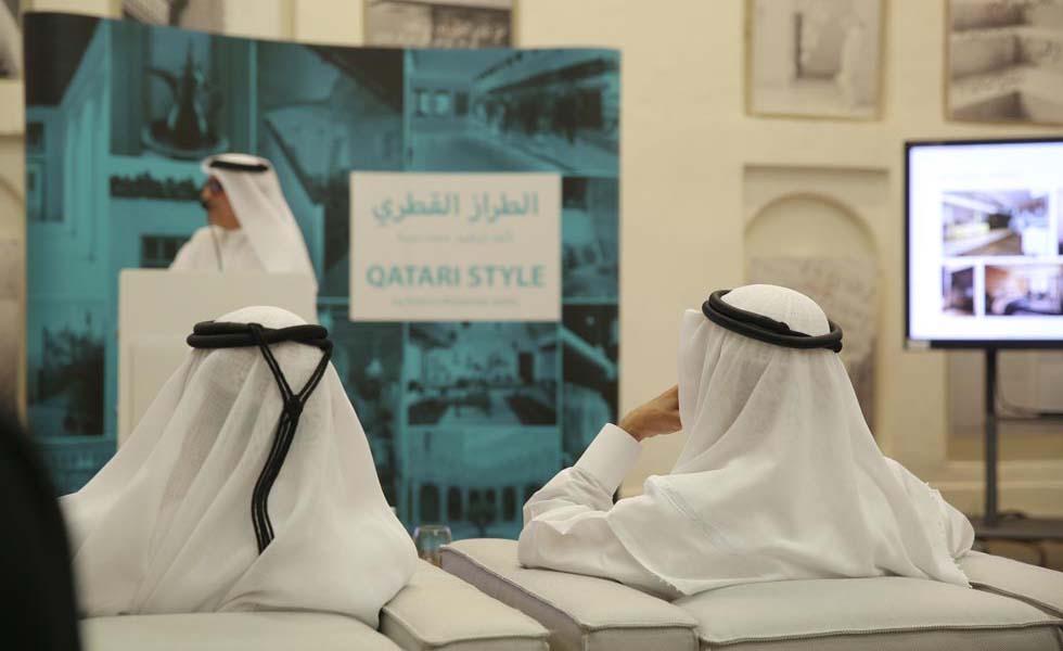 Qatari-Style-(9)