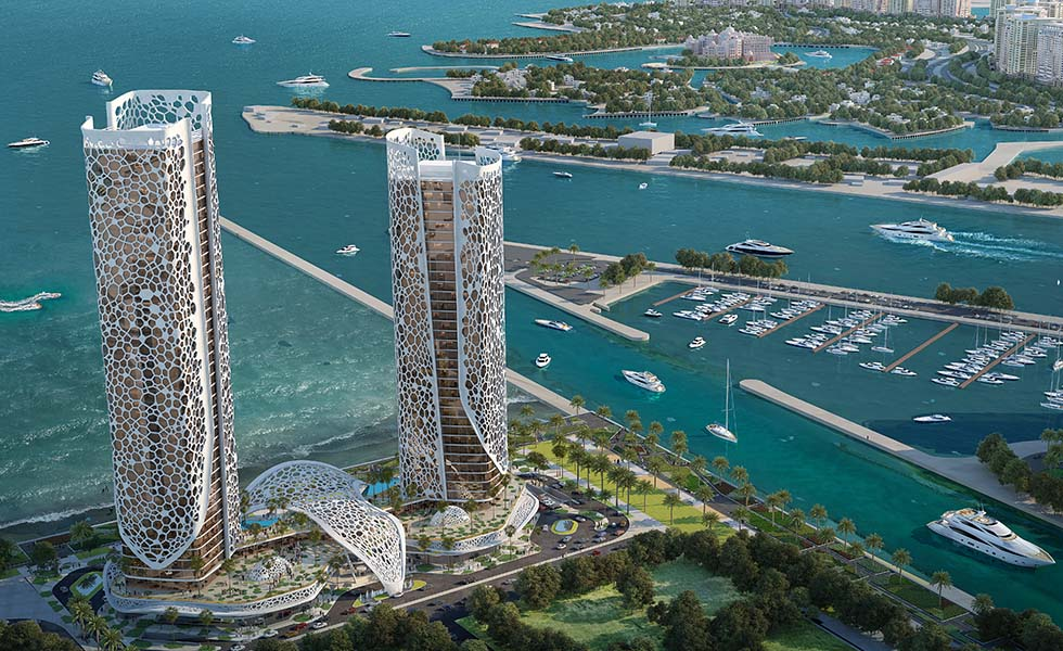 Rosewood Doha set to redefine ultra-luxury lifestyle in the region